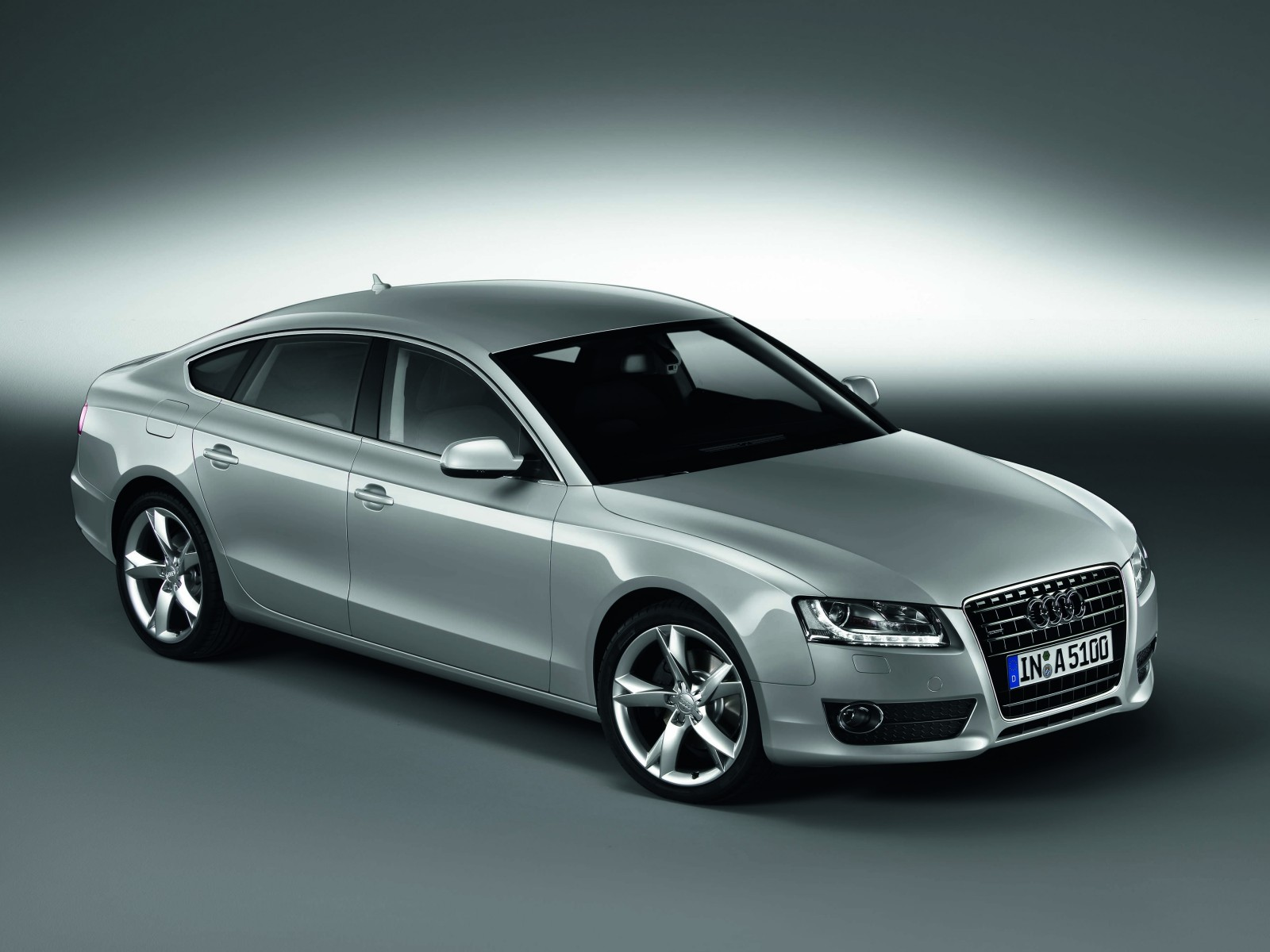 2010 audi a5 sportback 3 0 tdi motor desktop. Black Bedroom Furniture Sets. Home Design Ideas