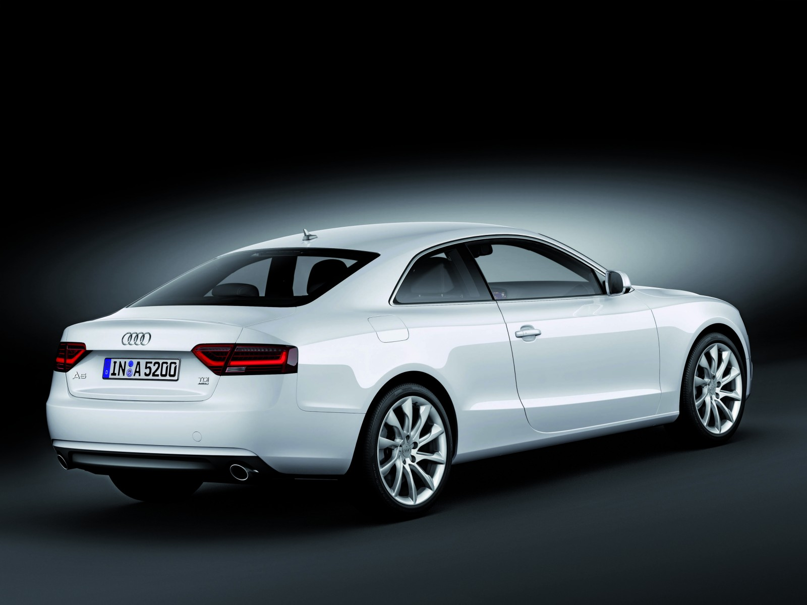 2012 audi a5 3 0 tdi quattro motor desktop. Black Bedroom Furniture Sets. Home Design Ideas