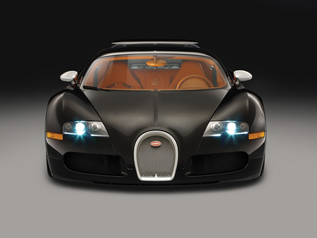 2008 bugatti veyron sang noir motor desktop. Black Bedroom Furniture Sets. Home Design Ideas
