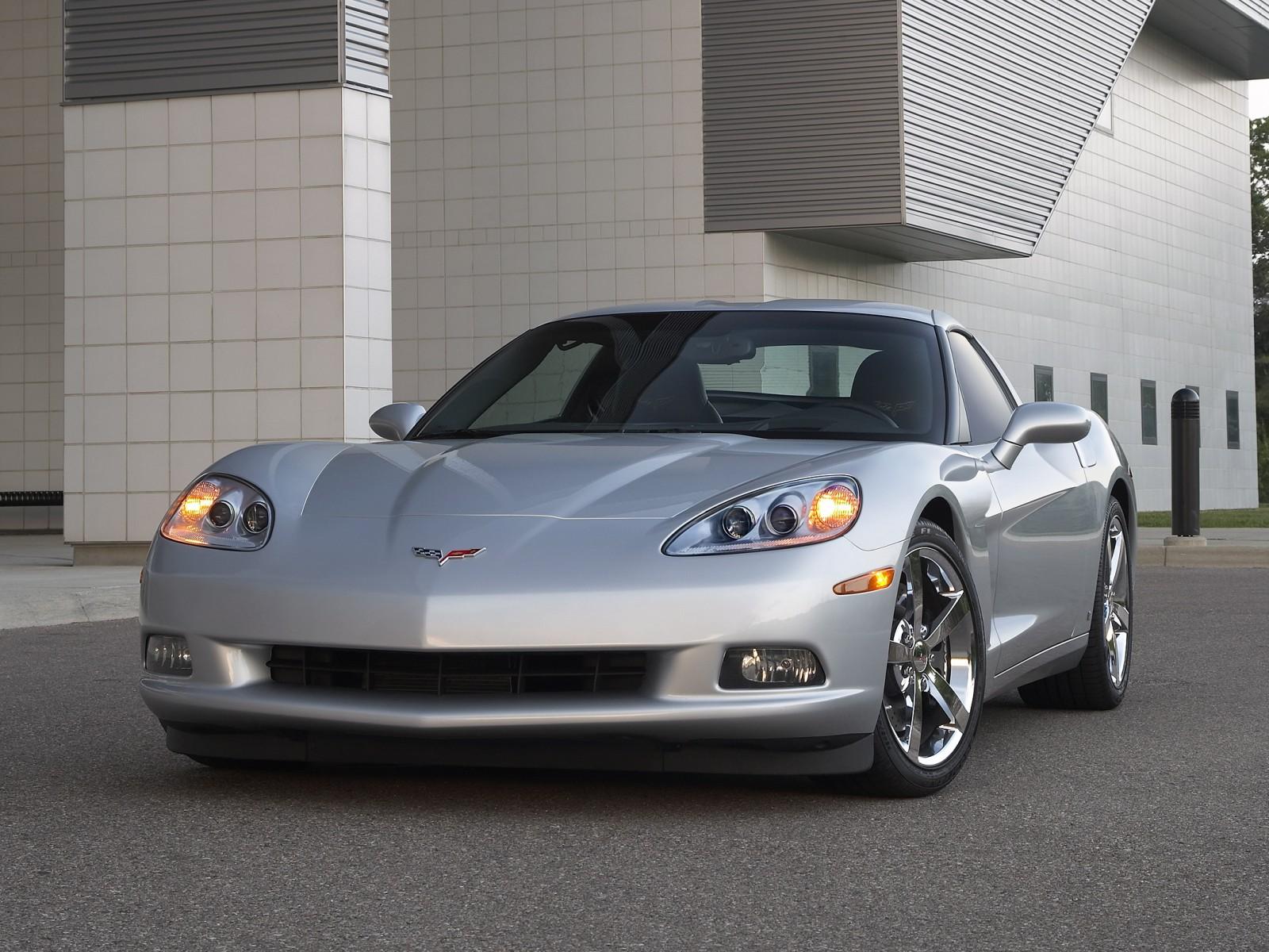 2009 chevrolet corvette motor desktop. Black Bedroom Furniture Sets. Home Design Ideas