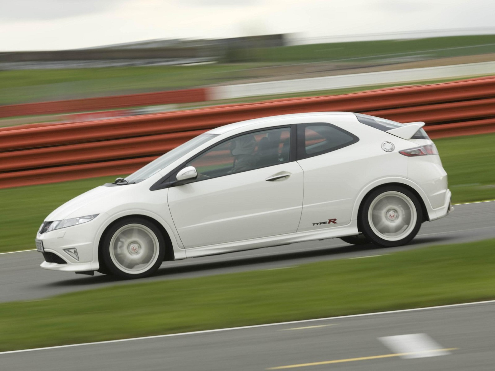 2009 honda civic type r specifications. Black Bedroom Furniture Sets. Home Design Ideas
