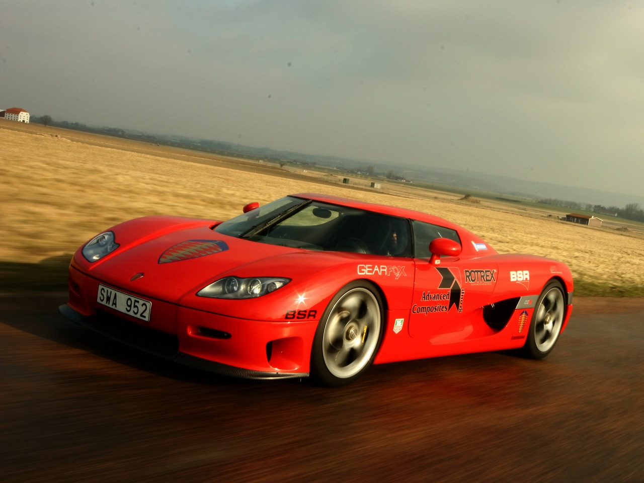 2005 koenigsegg ccr motor desktop hp 6700 manual pdf hp 7500 manual