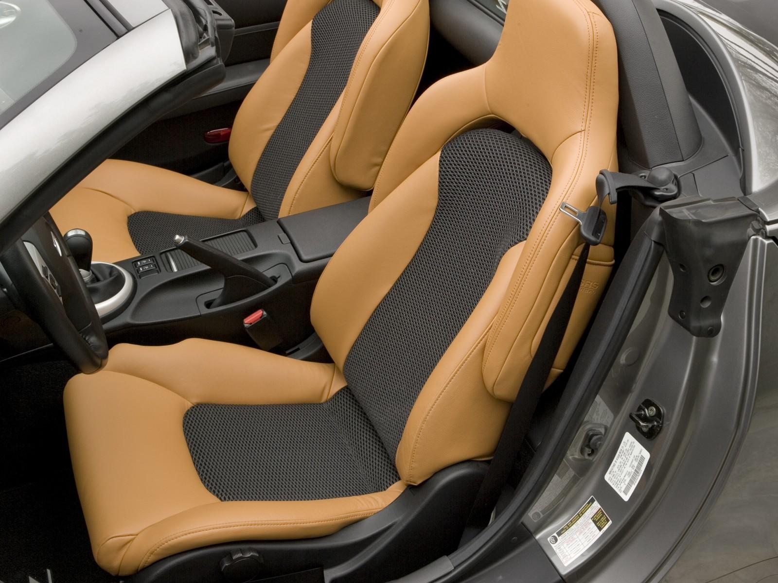 2008-Nissan-350Z-Roadster-08-1600x1200.j