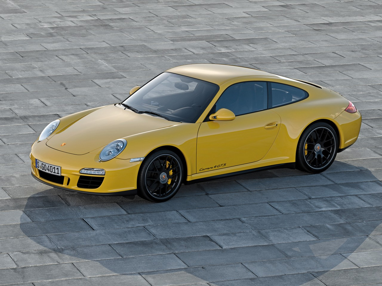 2011 porsche 911 carrera 4 gts motor desktop. Black Bedroom Furniture Sets. Home Design Ideas