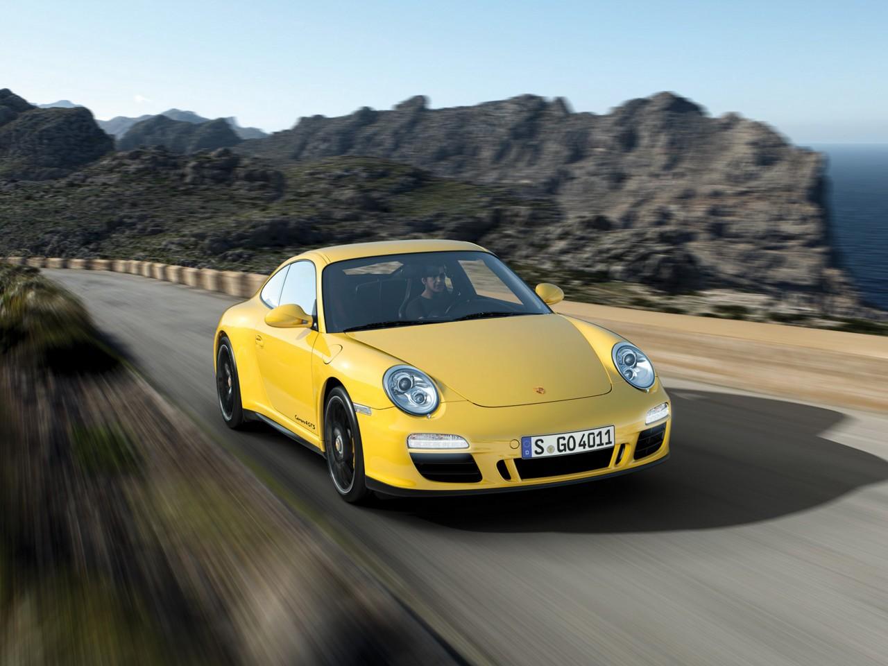 2011 porsche 911 carrera 4 gts motor desktop. Black Bedroom Furniture Sets. Home Design Ideas