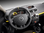 2010 Renault Clio RS