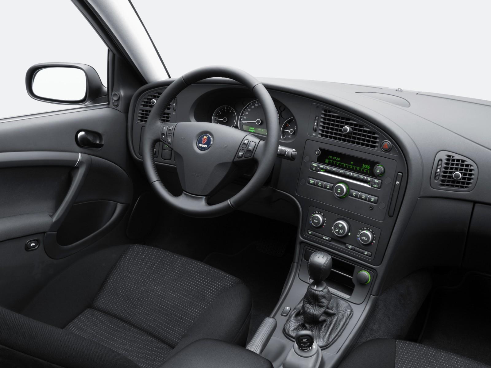 2008 saab 9 5 aero motor desktop rh motordesktop com Saab 9 5 Problems Saab 9-5 Intercooler