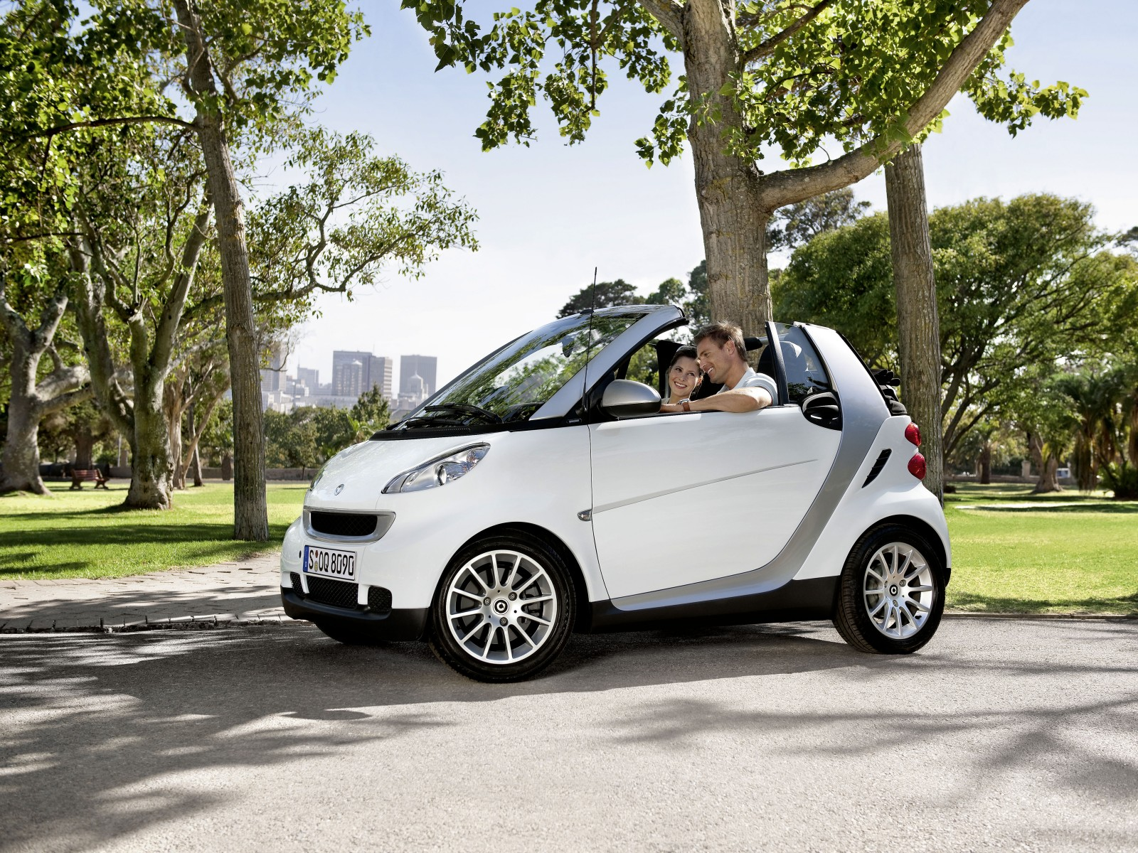 2010 smart fortwo cabrio cdi motor desktop. Black Bedroom Furniture Sets. Home Design Ideas