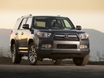 2010 Toyota 4Runner Limited