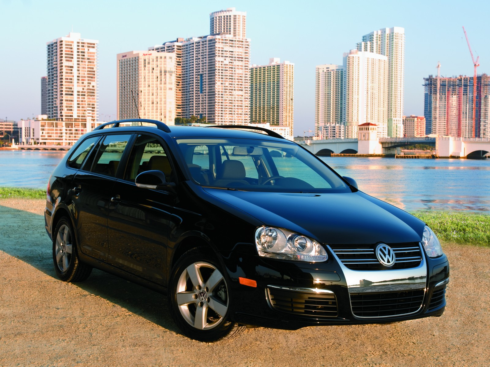 2009 volkswagen jetta sportwagen motor desktop. Black Bedroom Furniture Sets. Home Design Ideas